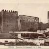 Óbidos History
