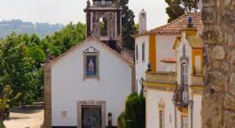 Óbidos Parish Museum
