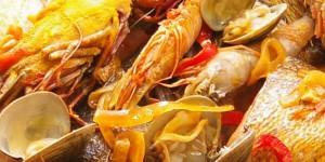 gastronomia_05-3966309631